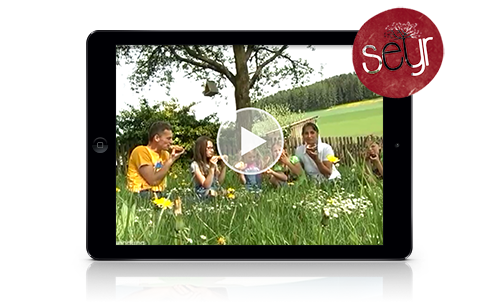 seyr_video